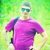 Александр, 27, г.Чебоксары