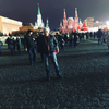 Эло, 31, г.Пушкино