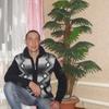 Глотов андрей, 29, г.Кулебаки