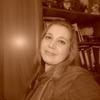 Ольга, 32, г.Южа