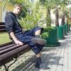 Штремель Олег, 21, г.Котово
