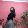 Ирина, 18, г.Урай