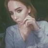 Анастасия, 18, г.Рязань