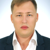 Сергей, 28, г.Кузнецк