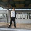 СТАНИСЛАВ, 31, г.Кодинск