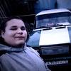 Salmin, 19, г.Ульяновск