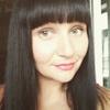 Ирина, 31, г.Сестрорецк
