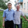 Алексей, 41, г.Сокол