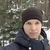 Сергей, 29, г.Липецк