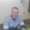 Сергей, 42, г.Белая Калитва