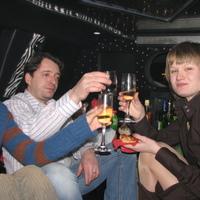 Анатолий, 48 лет, Рак, Москва