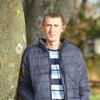Александр, 31, г.Поныри