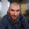 Александр, 35, г.Серов