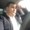 Сергей, 29, г.Ростов-на-Дону