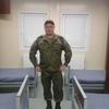 Влад, 30, г.Липецк