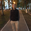 Богдан, 23, г.Великий Новгород (Новгород)