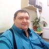 Роман Селин, 40, г.Зарайск