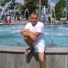 aleksander, 40, г.Севск
