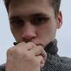 Максимилиан, 20, г.Тамбов