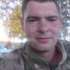 миха, 32, г.Нижний Тагил