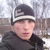 алексей, 37, г.Видяево
