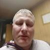 Сергей, 30, г.Губкинский (Ямало-Ненецкий АО)
