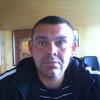 алексей, 38, г.Усинск