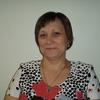 Мария, 54, г.Тяжинский