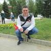 Роман, 35, г.Фрязино