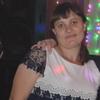 олеся, 39, г.Камень-Рыболов