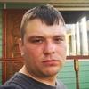 Петр, 27, г.Зубова Поляна