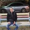 Александр, 25, г.Нововоронеж
