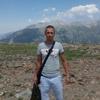 Евгений, 34, г.Таксимо (Бурятия)