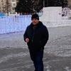 Юрий, 35, г.Рубцовск