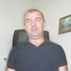 dombai, 43, г.Карачаевск