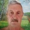 Игорь, 56, г.Борское