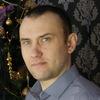 Алексей, 40, г.Ярцево