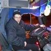 Александр, 40, г.Липин Бор
