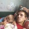 Иван, 29, г.Нея