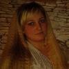 Наталья, 28, г.Барнаул