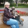 Марина Лоскутова, 55, г.Йошкар-Ола