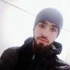 Демир, 21, г.Икша
