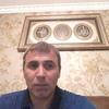 Хамзат Цуров, 43, г.Назрань