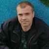 Алексей, 43, г.Донской