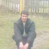 Евгений, 32, г.Репьевка