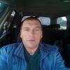 Владимир, 46, г.Нововаршавка