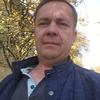 Владимир, 50, г.Ярославль