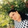 Кристина, 22, г.Барабинск