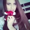 Наталия, 21, г.Санкт-Петербург