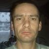Николай, 36, г.Саратов